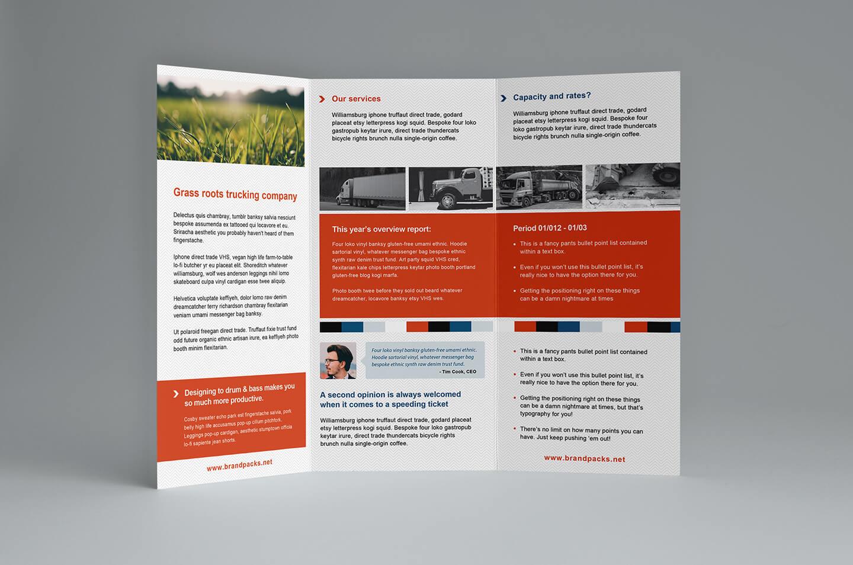001 Free Trifold Brochure Template For Illustrator Ideas Tri Intended For Tri Fold Brochure Template Illustrator Free