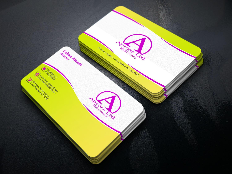 001 Template Ideas Business Card Staples Unique Cards Psd Pertaining To Staples Business Card Template