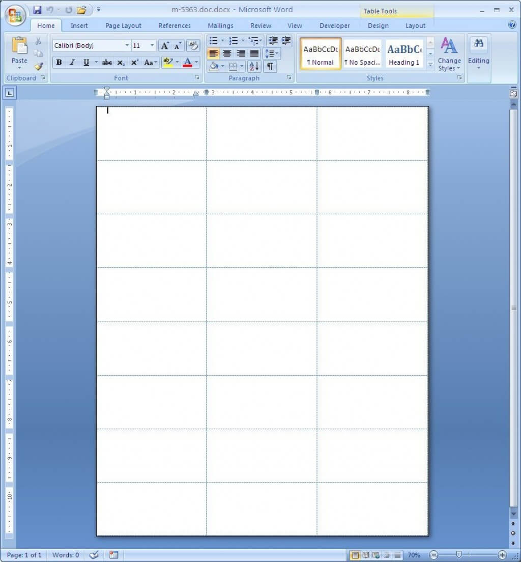 001 Template Ideas Microsoft Office Labels Word Label Pertaining To Free Label Templates For Word
