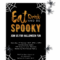 002 1098512 Full Size Of Free Halloween Templates For Word For Free Halloween Templates For Word