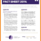 002 Fact Sheet Template Free Download Fearsome Ideas Blank Throughout Fact Sheet Template Microsoft Word
