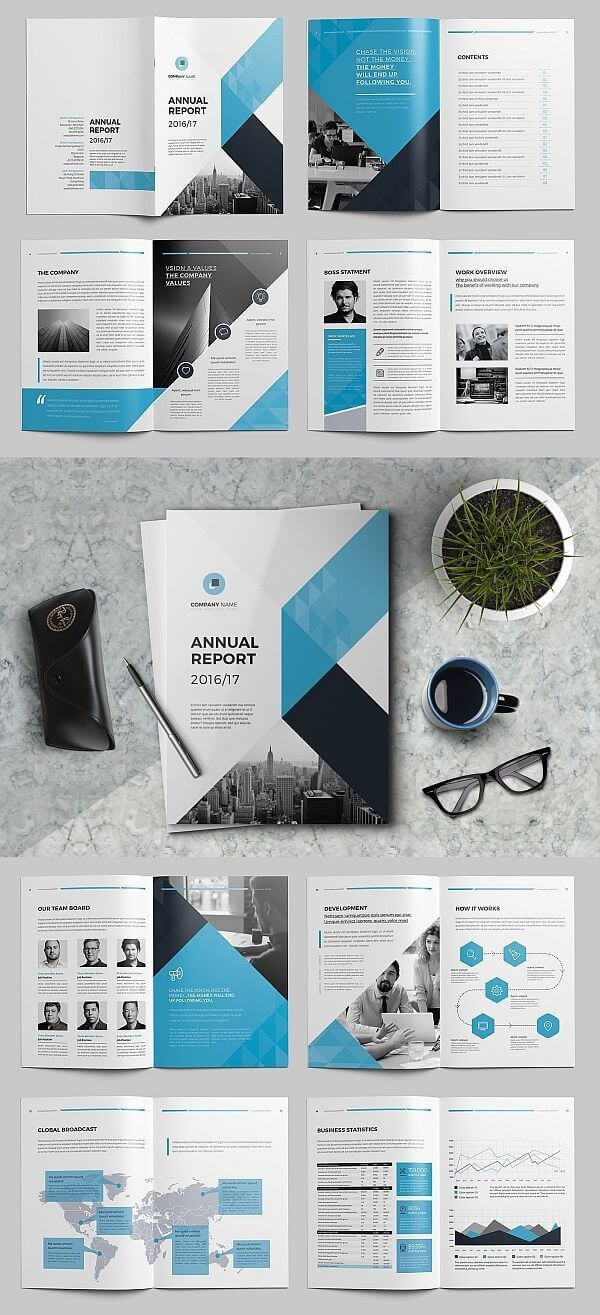 002 Template Ideas Free Indesign Report Templates Download With Free Indesign Report Templates