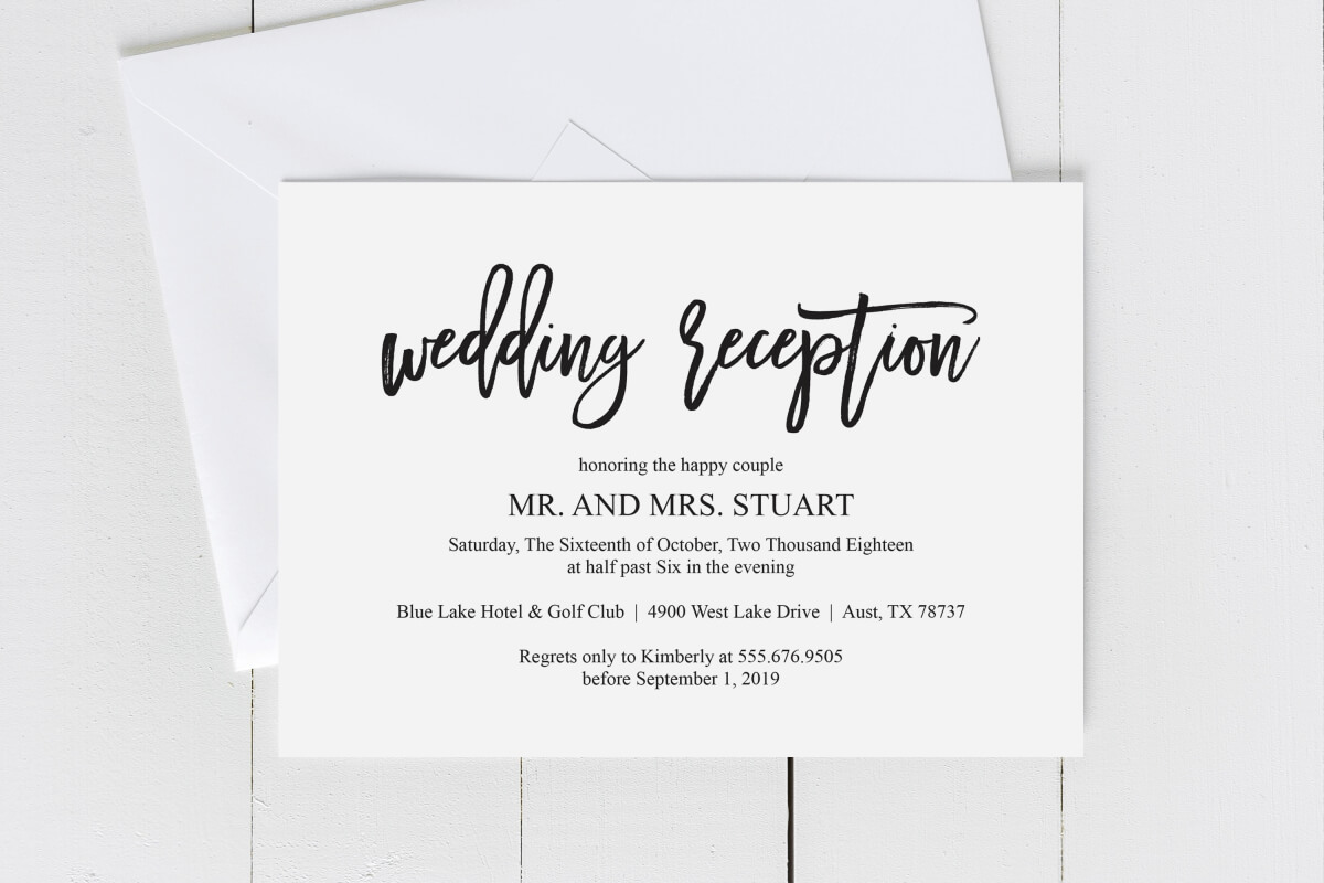 002 Template Ideas Free Wedding Accommodation Top Card Hotel Inside Wedding Hotel Information Card Template