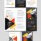 002 Template Ideas Google Docs Travel Best Brochure ~ Thealmanac Pertaining To Google Docs Travel Brochure Template
