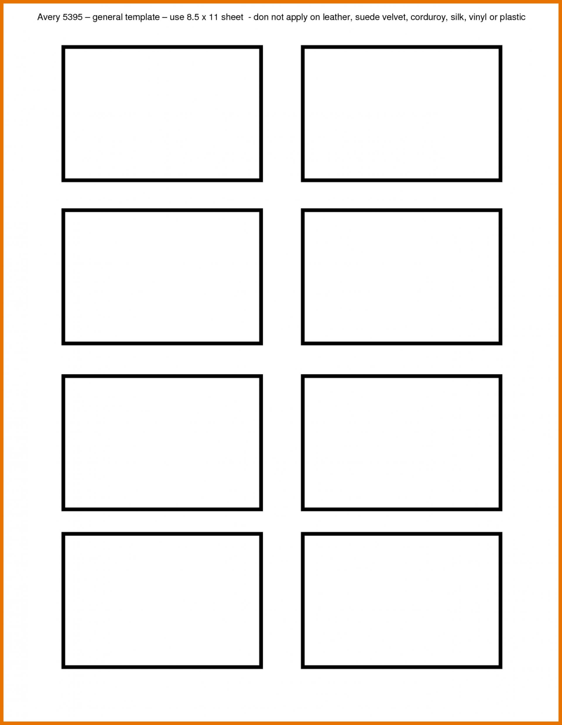 002 Template Ideas Label For Word Templates Create Labels Within 8 Labels Per Sheet Template Word