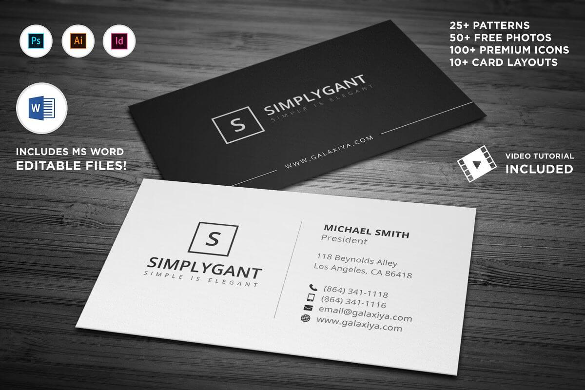 002 Template Ideas Microsoft Office Business Card Templates In Microsoft Office Business Card Template