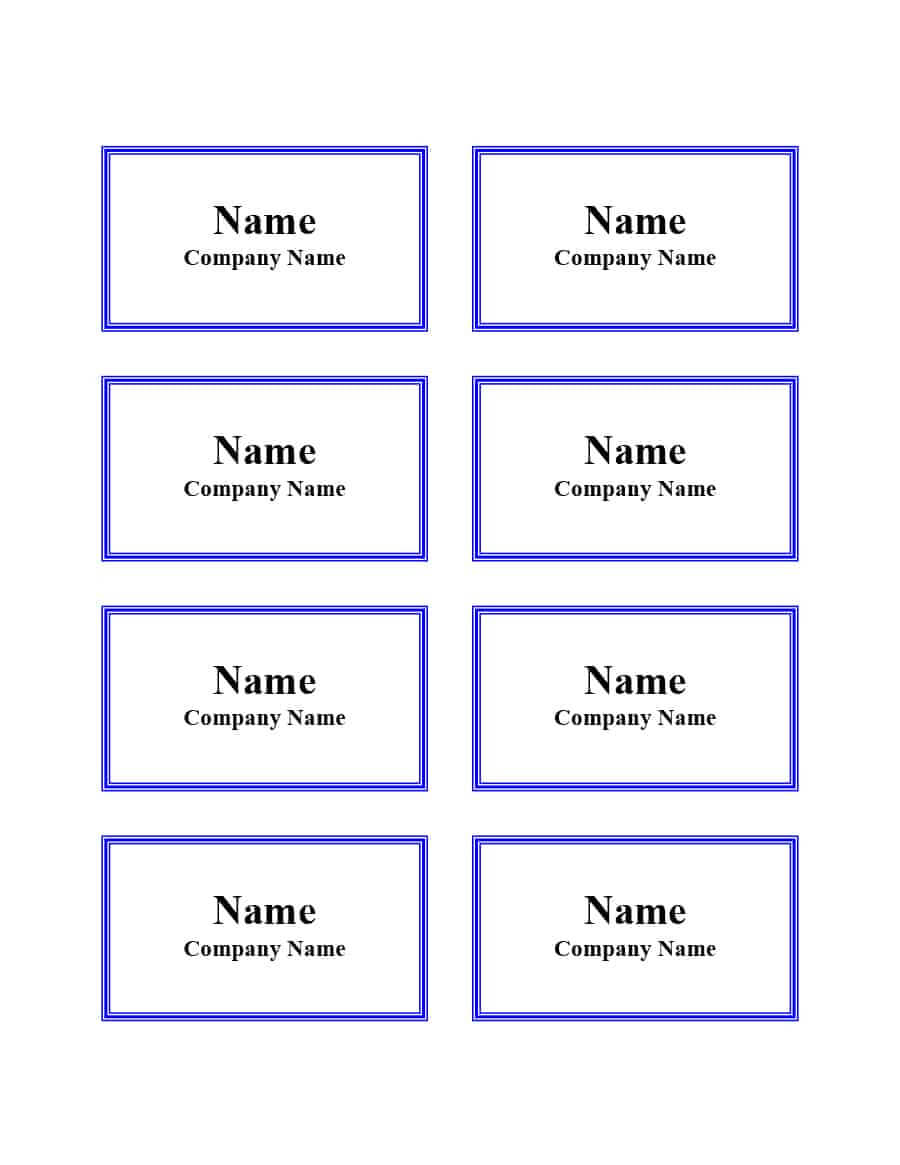 002 Template Ideas Name Tag Microsoft Unforgettable Word Within Name Tag Template Word 2010