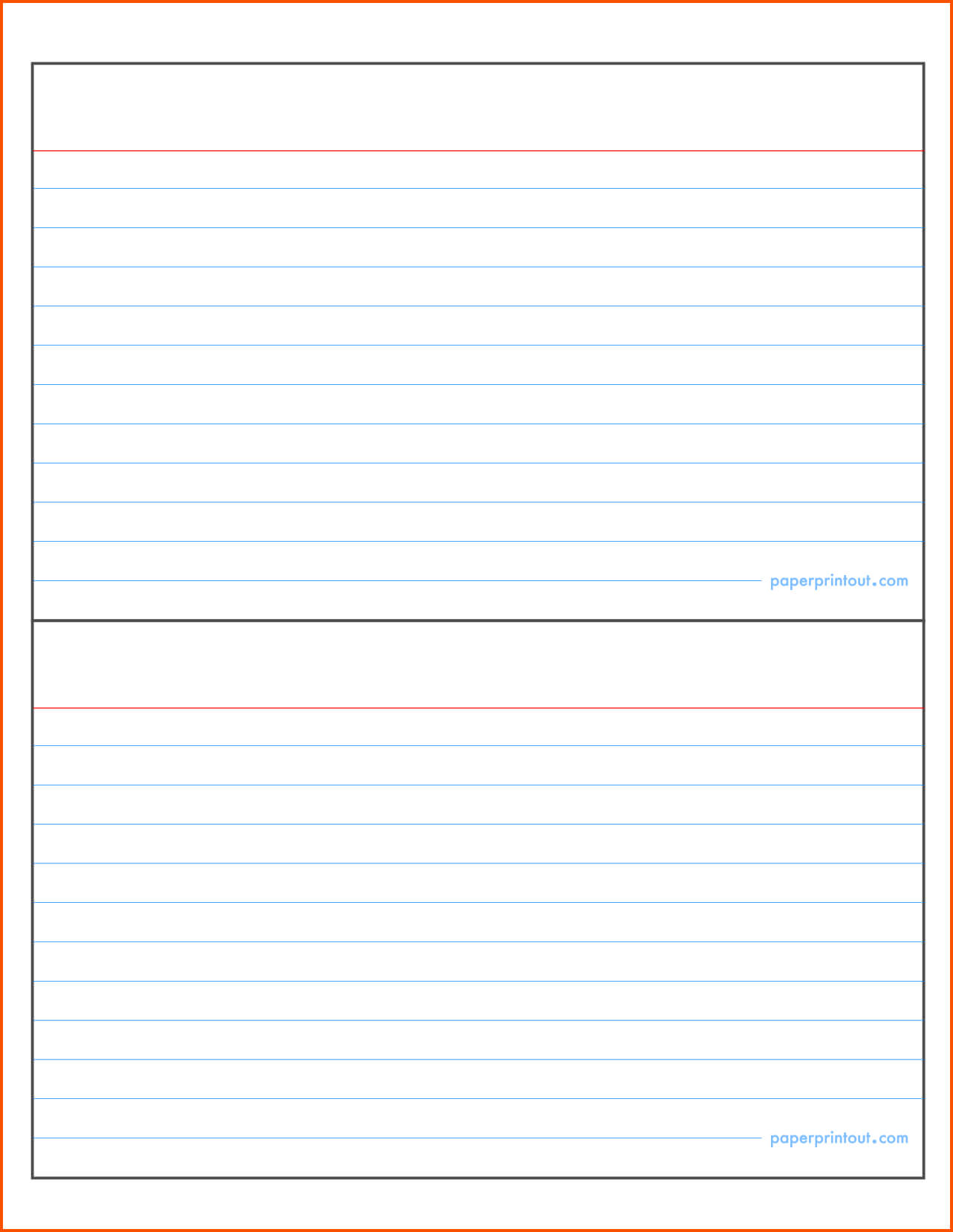 002 Template Ideas Note Card Word Index Cards 127998 Within 4X6 Note Card Template Word