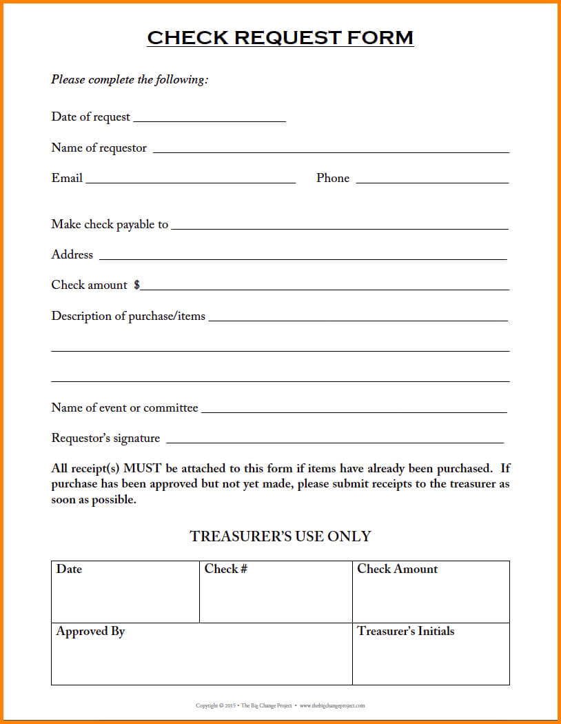 002 Template Ideas Request Form Order Forms Staggering Word For Check Request Template Word
