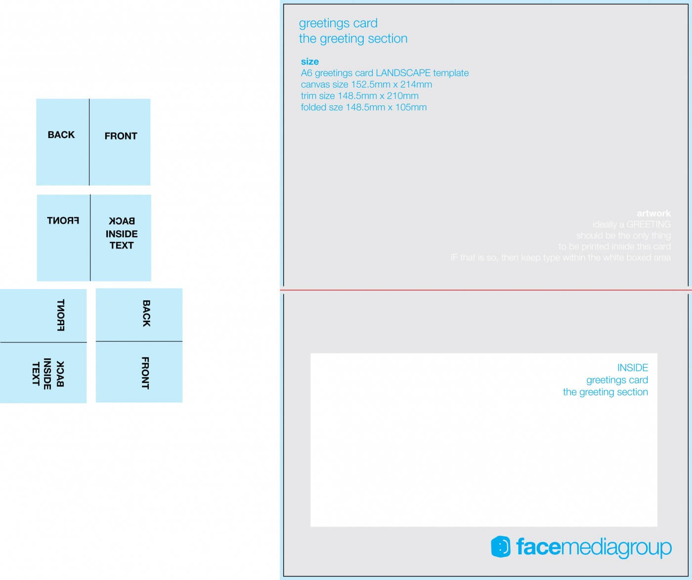 003 Free Blank Greeting Card Templates 314639 Template Ideas Intended For Free Blank Greeting Card Templates For Word