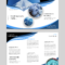003 Microsoft Brochure Template Free Ideas Wondrous Within Free Brochure Templates For Word 2010
