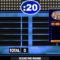 003 Template Ideas 580D4B Within Family Feud Powerpoint Template With Sound