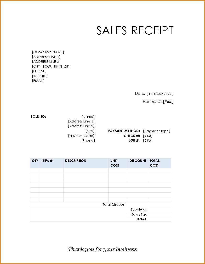 003 Template Ideas Credit Card Receiptvoice Slip Unusual Pertaining To Credit Card Receipt Template