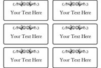 Name Badge Template Word 2010 from template.pejuang.net