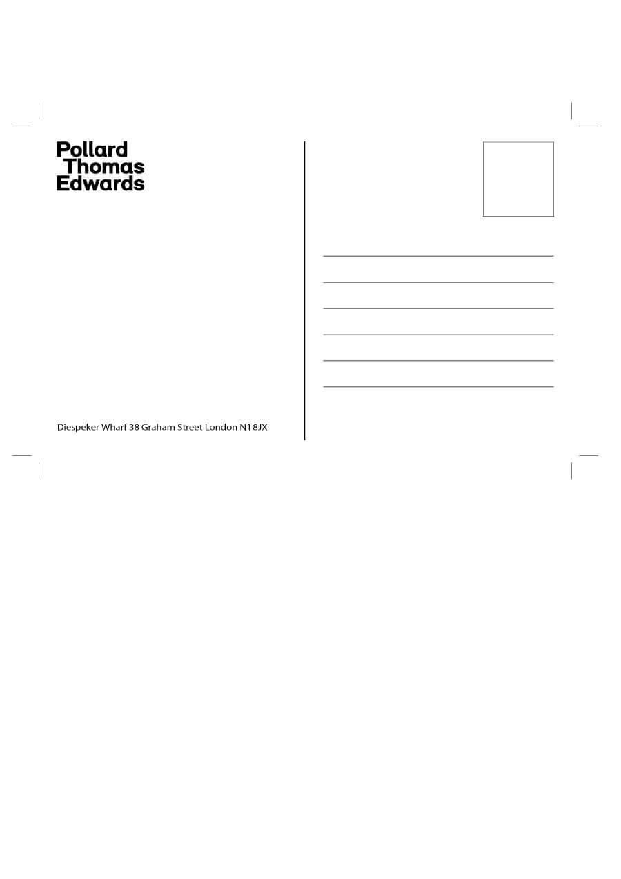 004 Postcard Template For Word Ideas Impressive Happy Inside Microsoft Word 4X6 Postcard Template