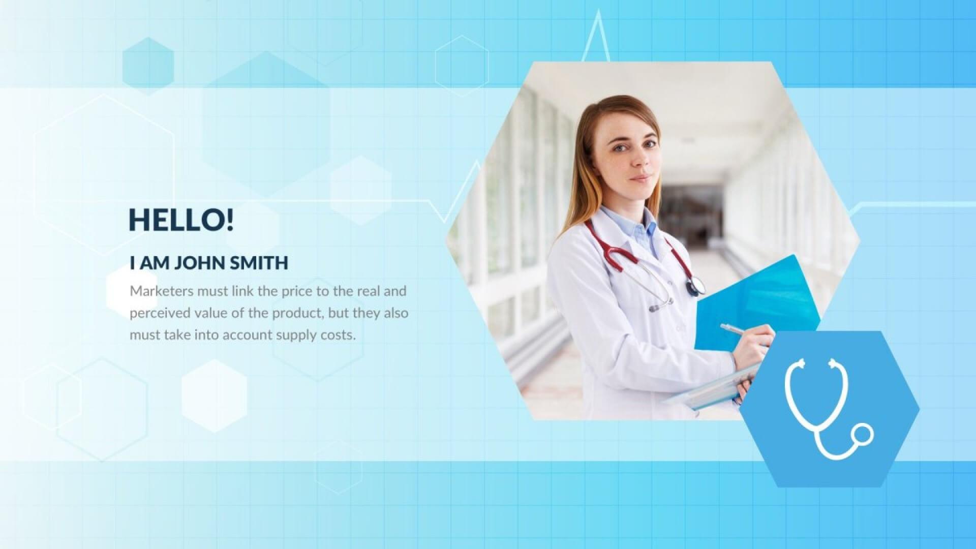 004 Template Ideas Free Nursing Powerpoint Templates Alpha With Regard To Free Nursing Powerpoint Templates