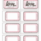 004 Template Ideas Free Printable Coupon Beautiful Templates Within Coupon Book Template Word