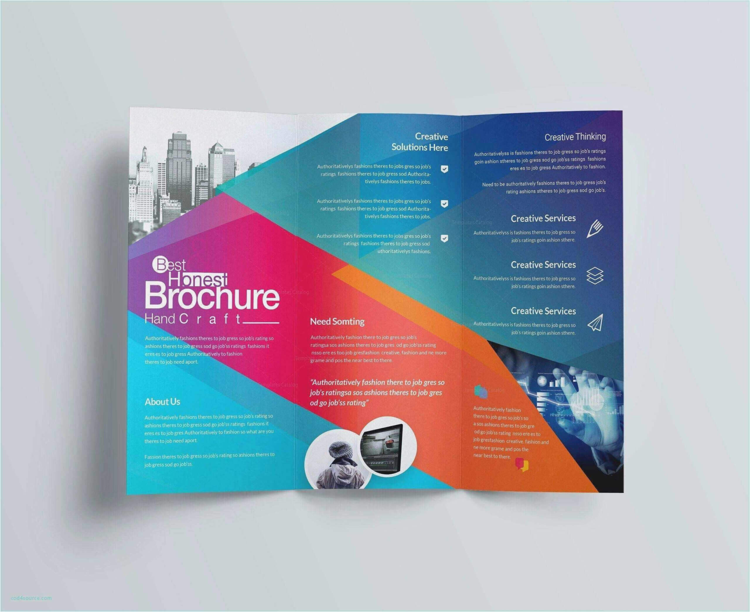 004 Tri Fold Brochure Template Free Download Publisher Ideas With Regard To Tri Fold Brochure Publisher Template