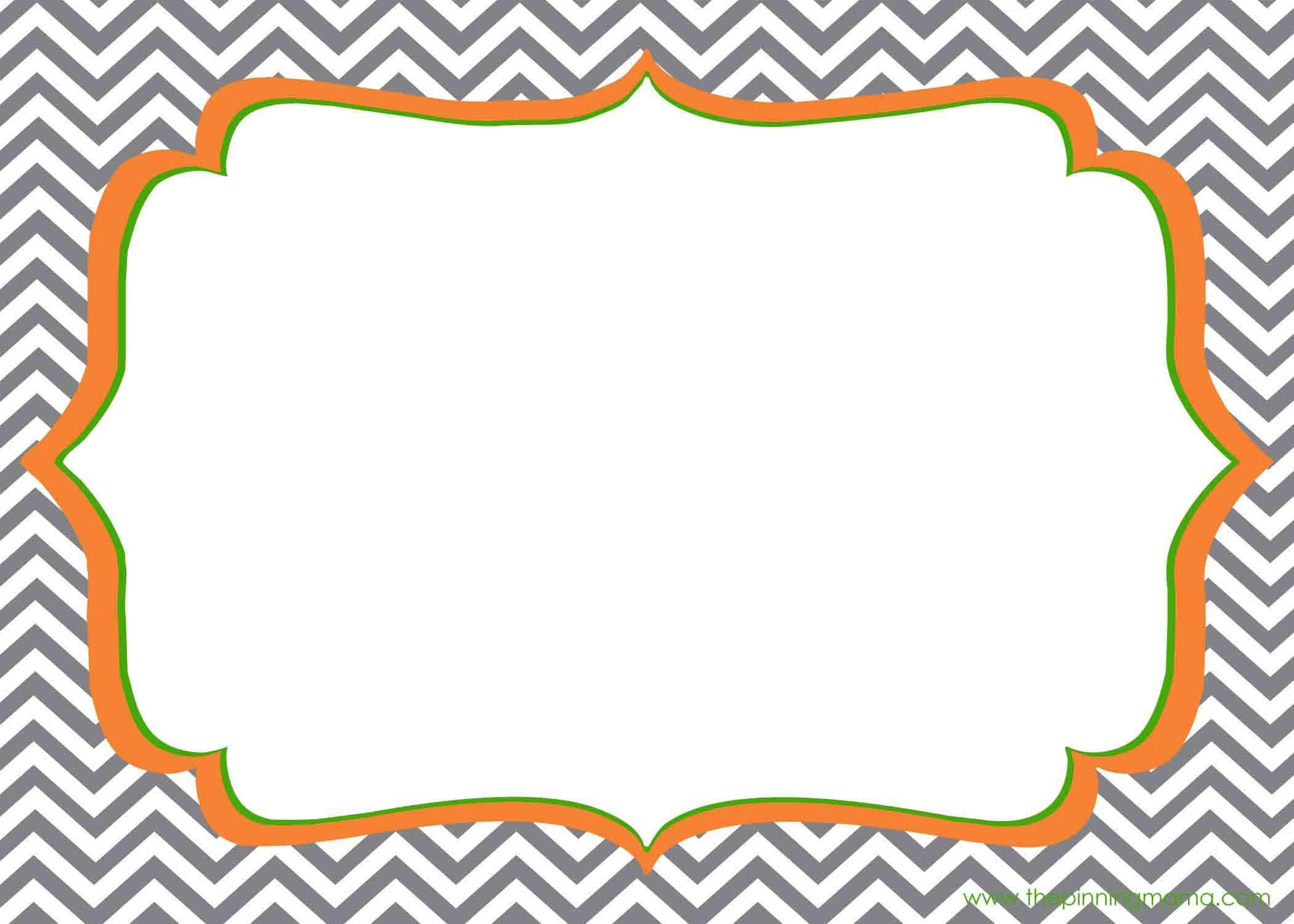 005 Free Printable Cards Templates Baby Photo Template With Regard To Template For Cards To Print Free