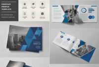 005 Indesign Brochure Templates Free Template Ideas Flyer pertaining to Brochure Template Indesign Free Download