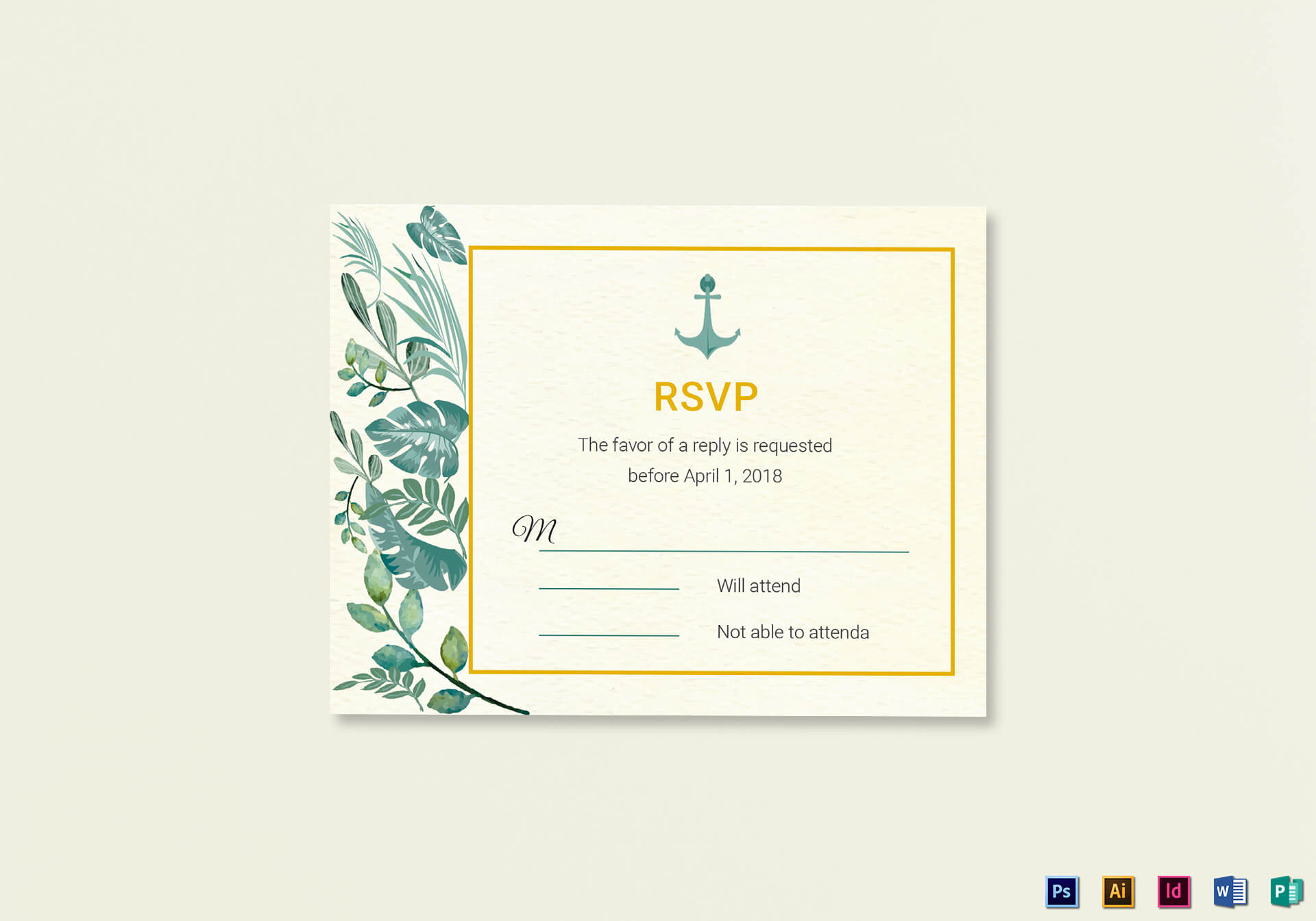 005 Rsvp Wedding Cards Templates Template Incredible Ideas With Free Printable Wedding Rsvp Card Templates