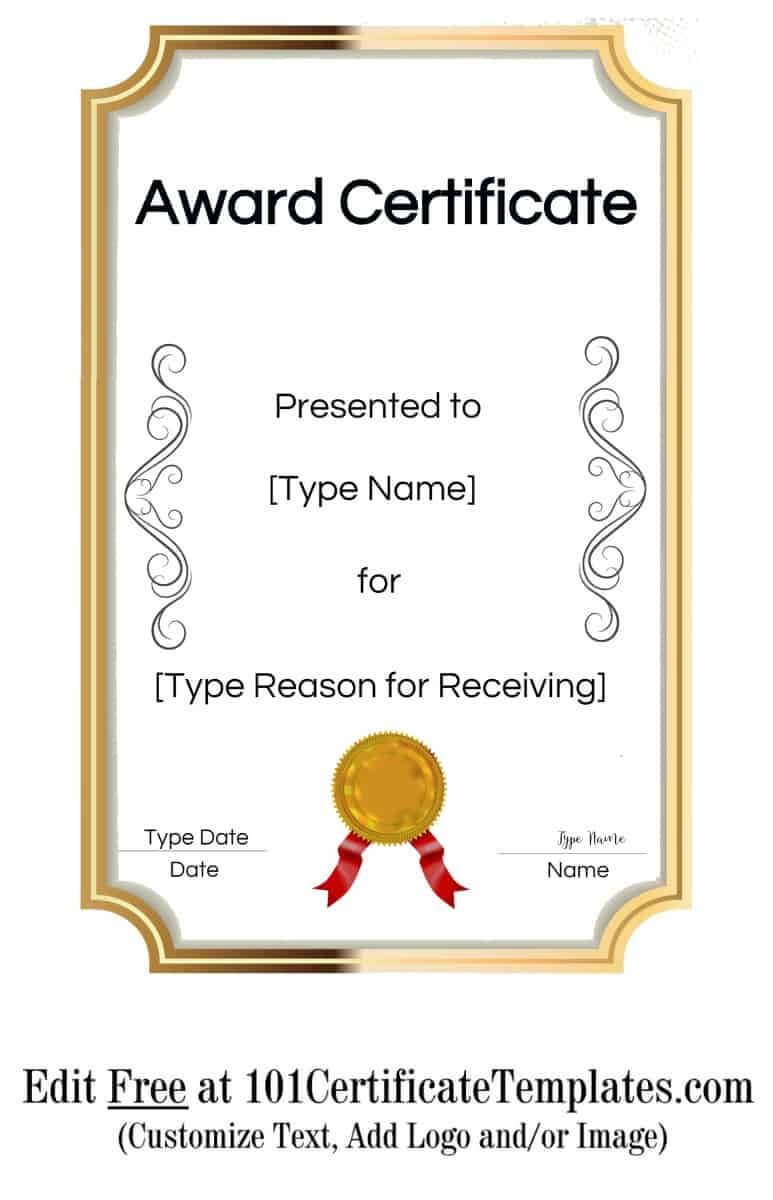 006 Certificate Template Free Templates For Certificates Within Update Certificates That Use Certificate Templates