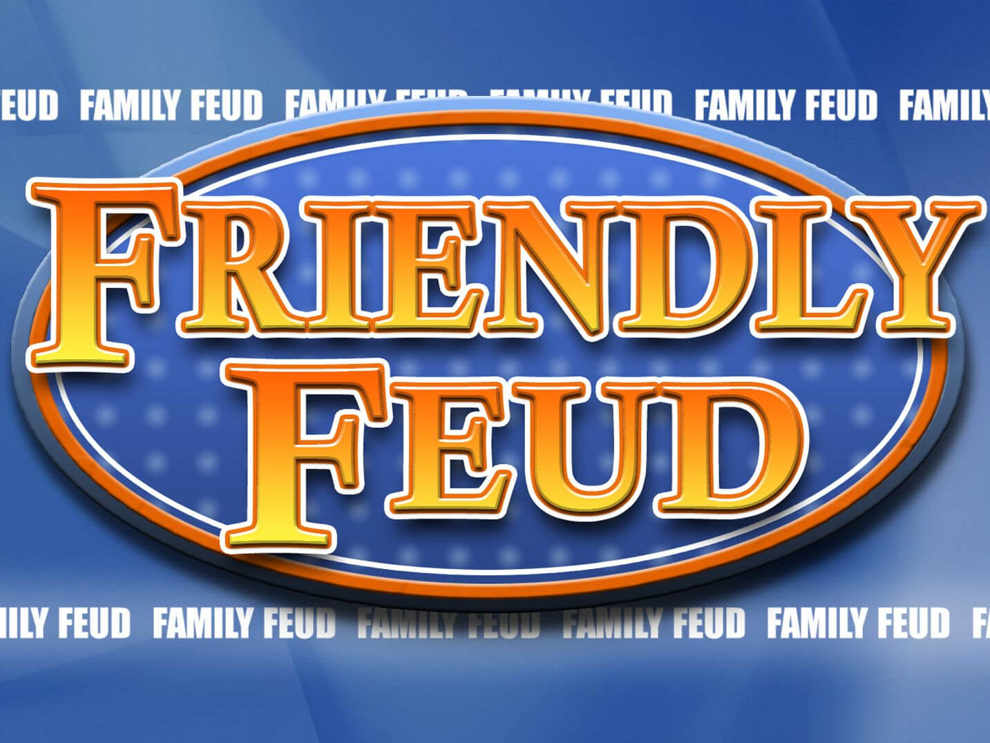 006 Family Feud Powerpoint Template Unforgettable Ideas Fast Throughout Family Feud Powerpoint Template With Sound