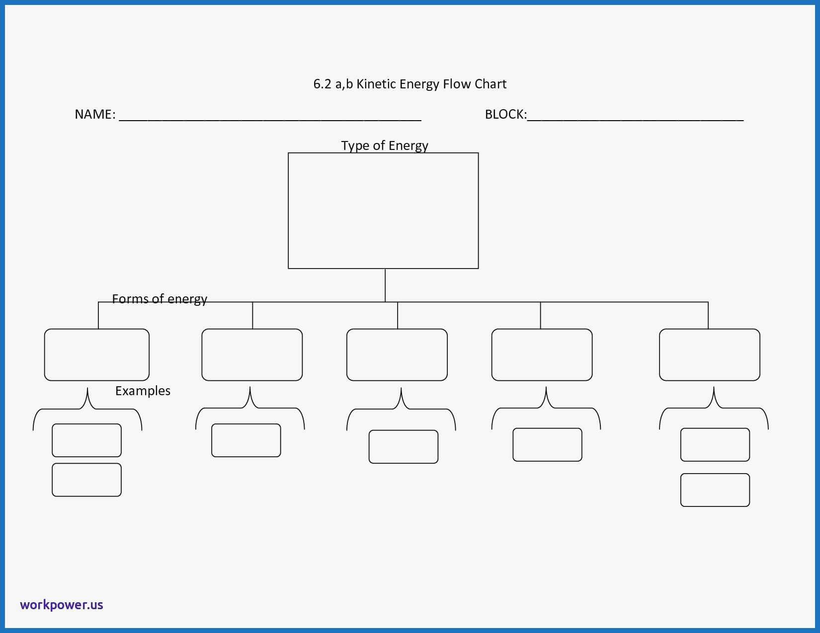 006 Microsoft Word Flowchart Template Download Free Ideas For Microsoft Word Flowchart Template