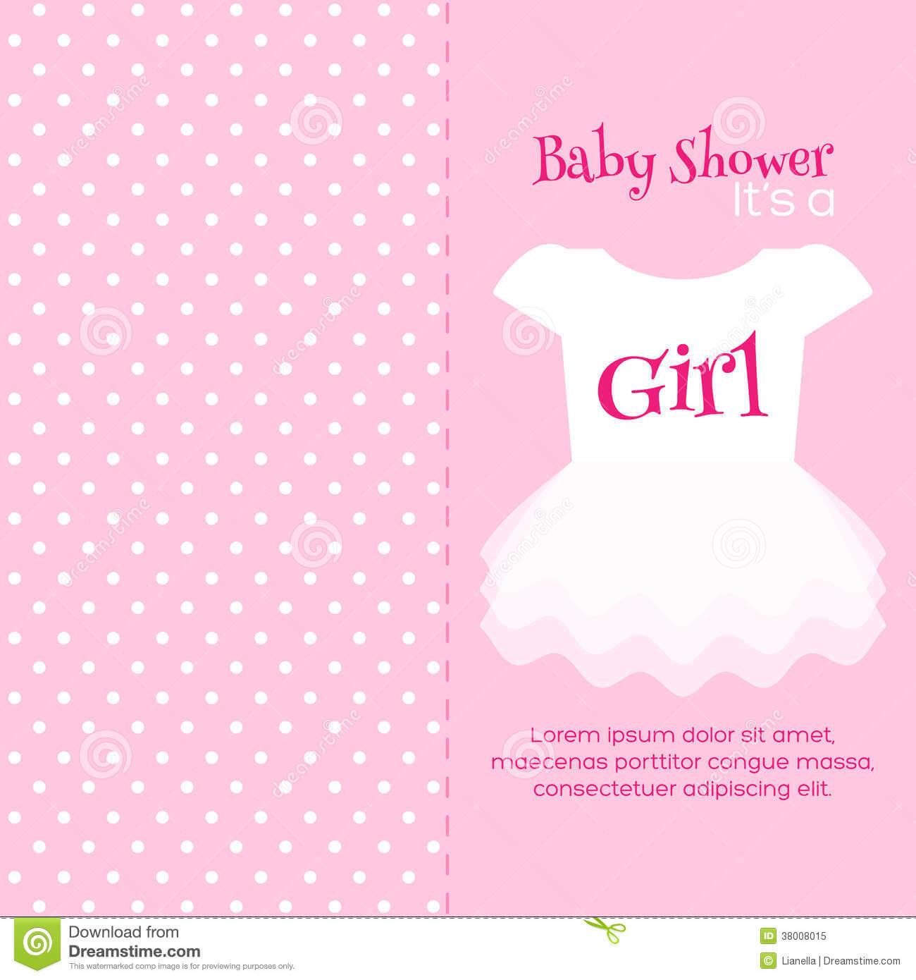 006 Template Ideas Free Baby Shower Invitation Fascinating With Regard To Free Baby Shower Invitation Templates Microsoft Word
