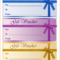 006 Template Ideas Free Printable Gift Certificates Indesign In Gift Certificate Template Indesign