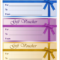 006 Template Ideas Free Printable Gift Certificates Indesign Pertaining To Indesign Certificate Template