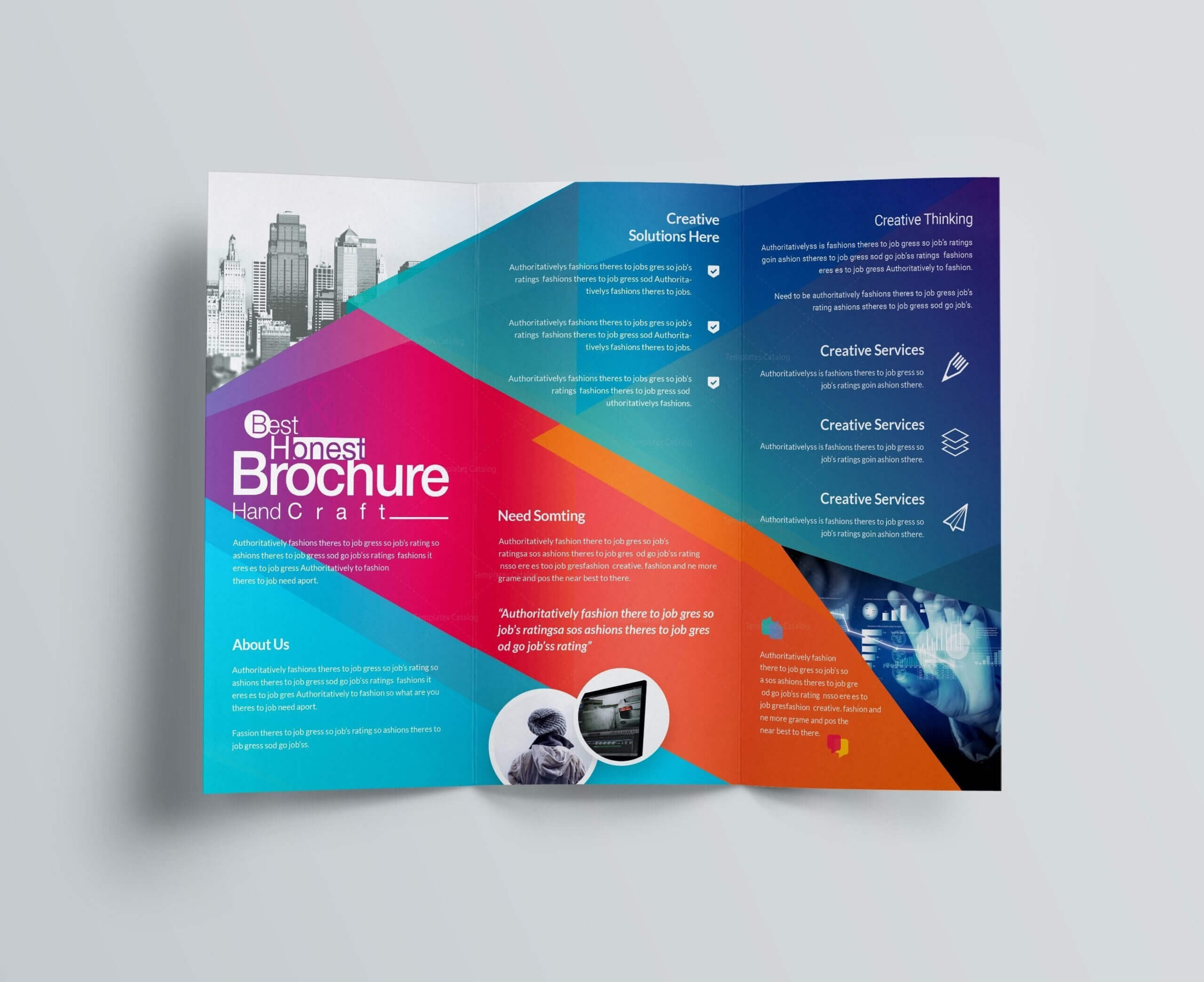 006 Template Ideas Health Fair Flyer Free Download Mac Intended For Mac Brochure Templates