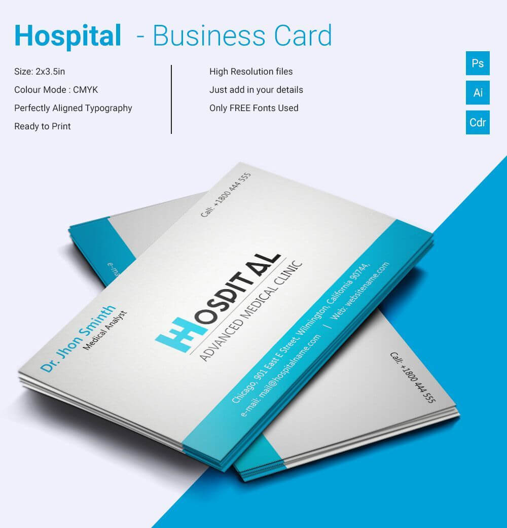 006 Template Ideas Word Business Card Free Archaicawful Regarding Microsoft Templates For Business Cards