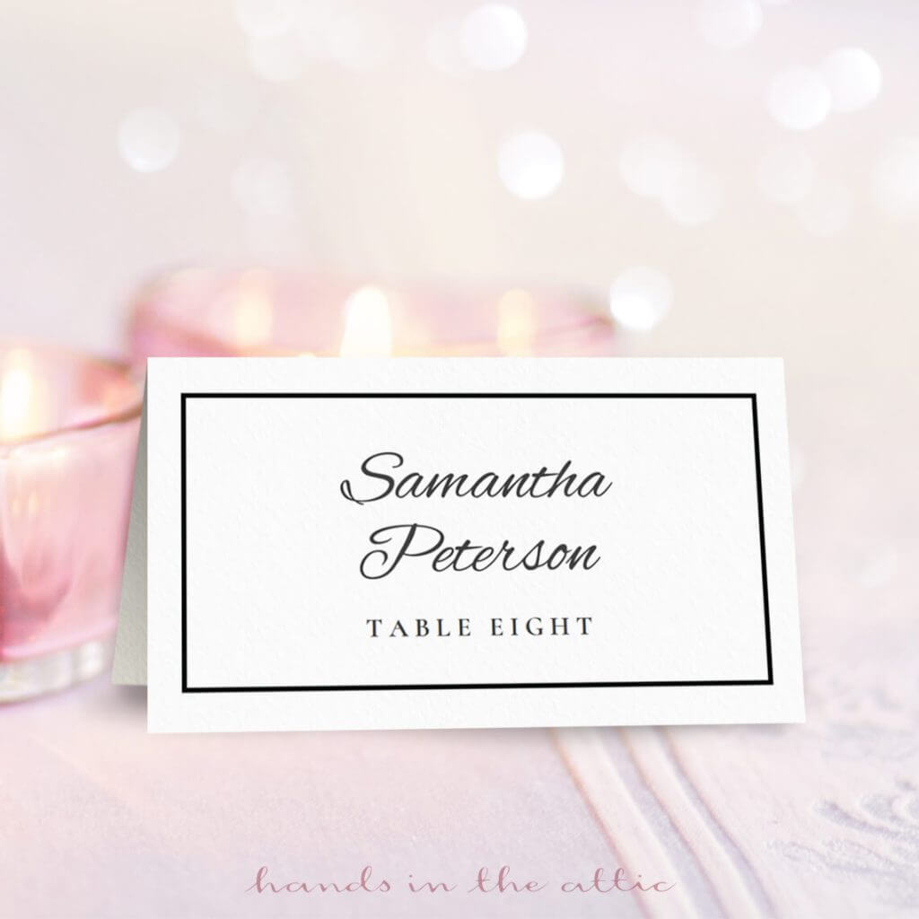 006 Wedding Place Cards Template 1024X1024 Free Printable With Regard To Wedding Place Card Template Free Word