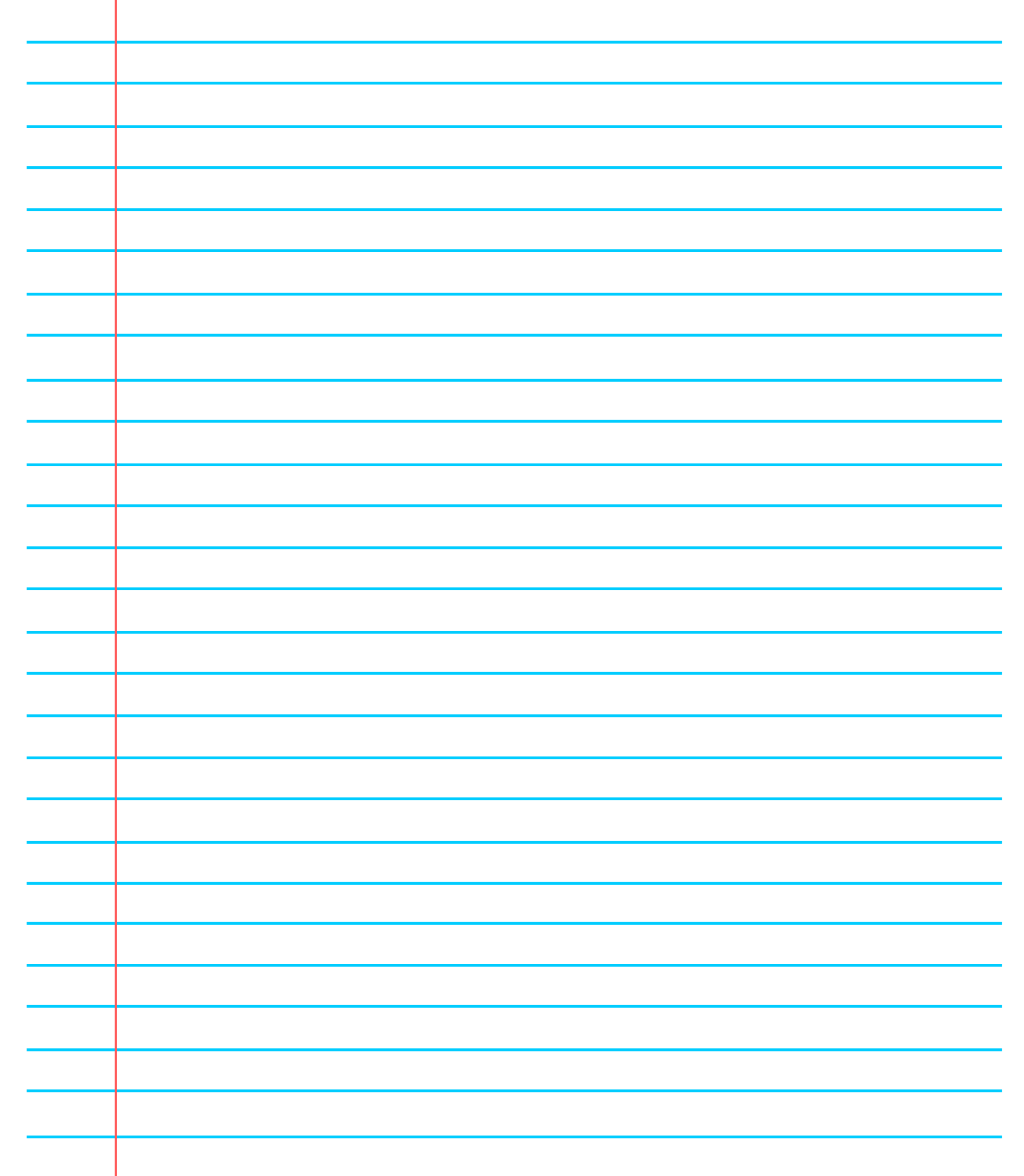 007 Blue Lined Paper Template Ideas Microsoft Fantastic Word With Regard To Notebook Paper Template For Word 2010