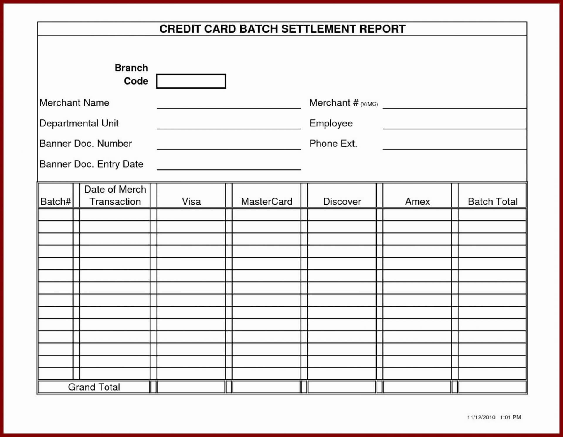 007 Printable Report Card Template Ideas Wonderful Free For High School Report Card Template