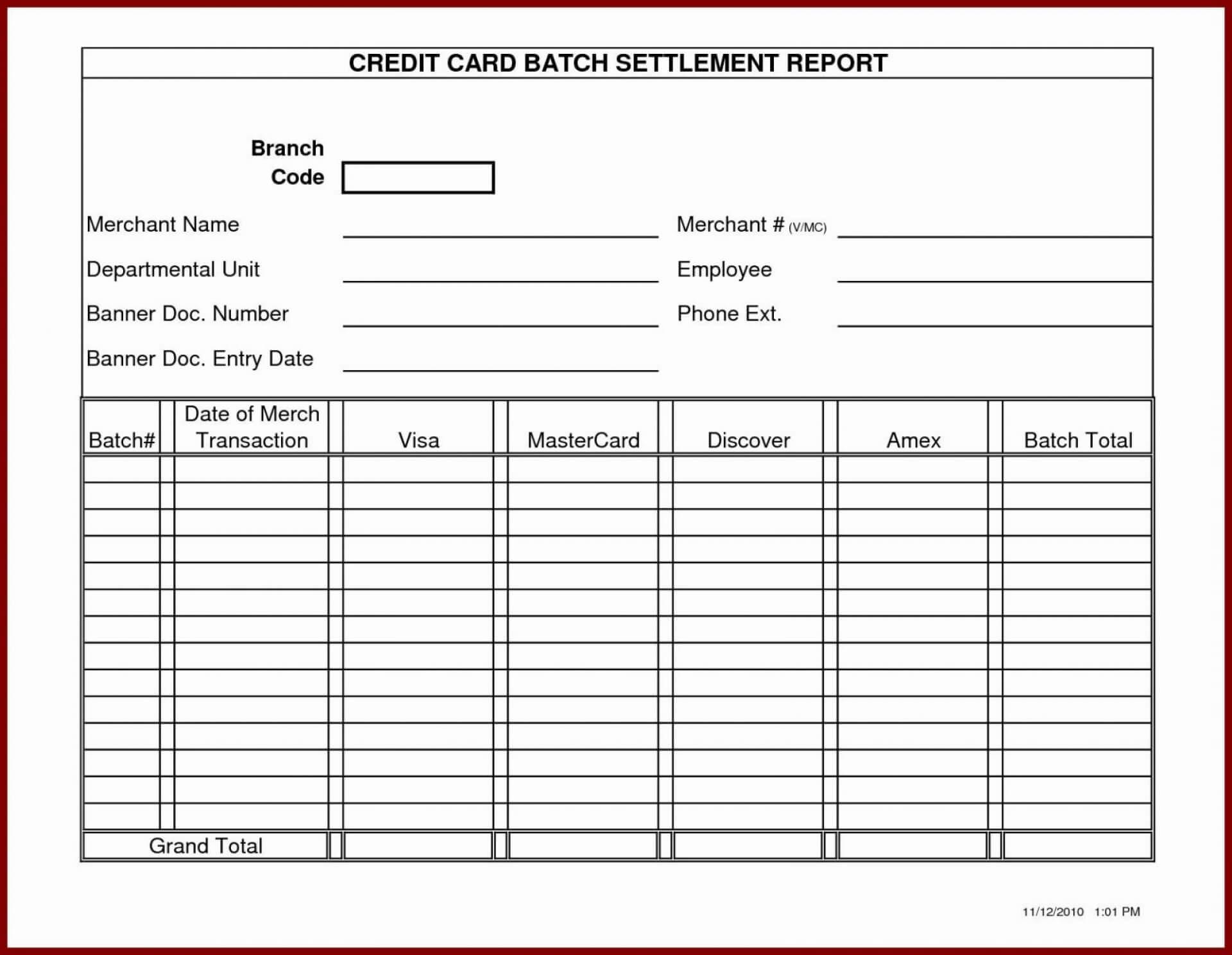 007 Printable Report Card Template Ideas Wonderful Free Throughout Homeschool Report Card Template