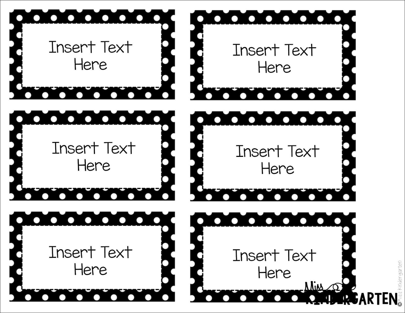 007 Template Ideas Free Printable Label Templates For Word With Free Label Templates For Word