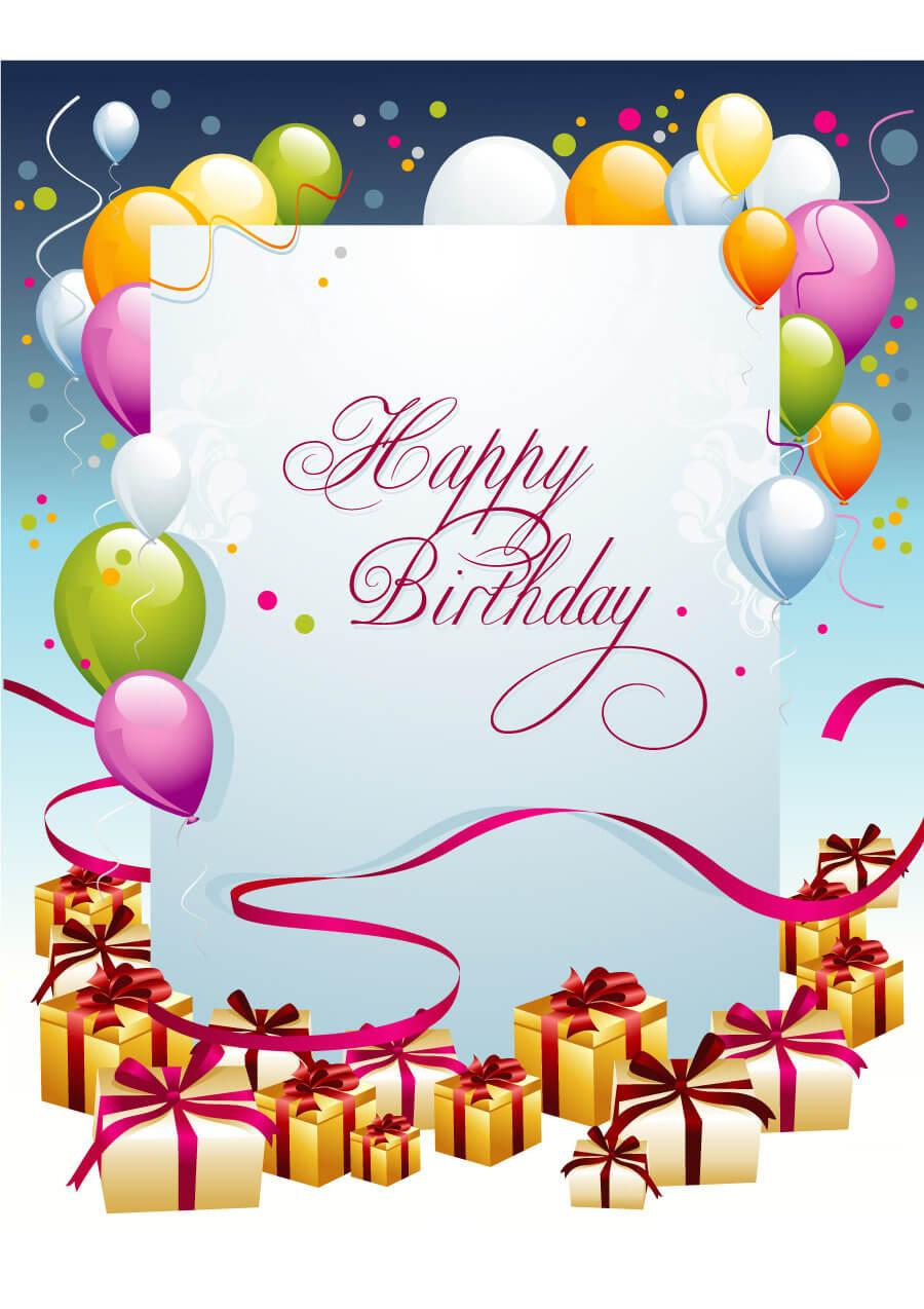 008 Birthday Card Template Blank Breathtaking Ideas With Birthday Card Template Microsoft Word