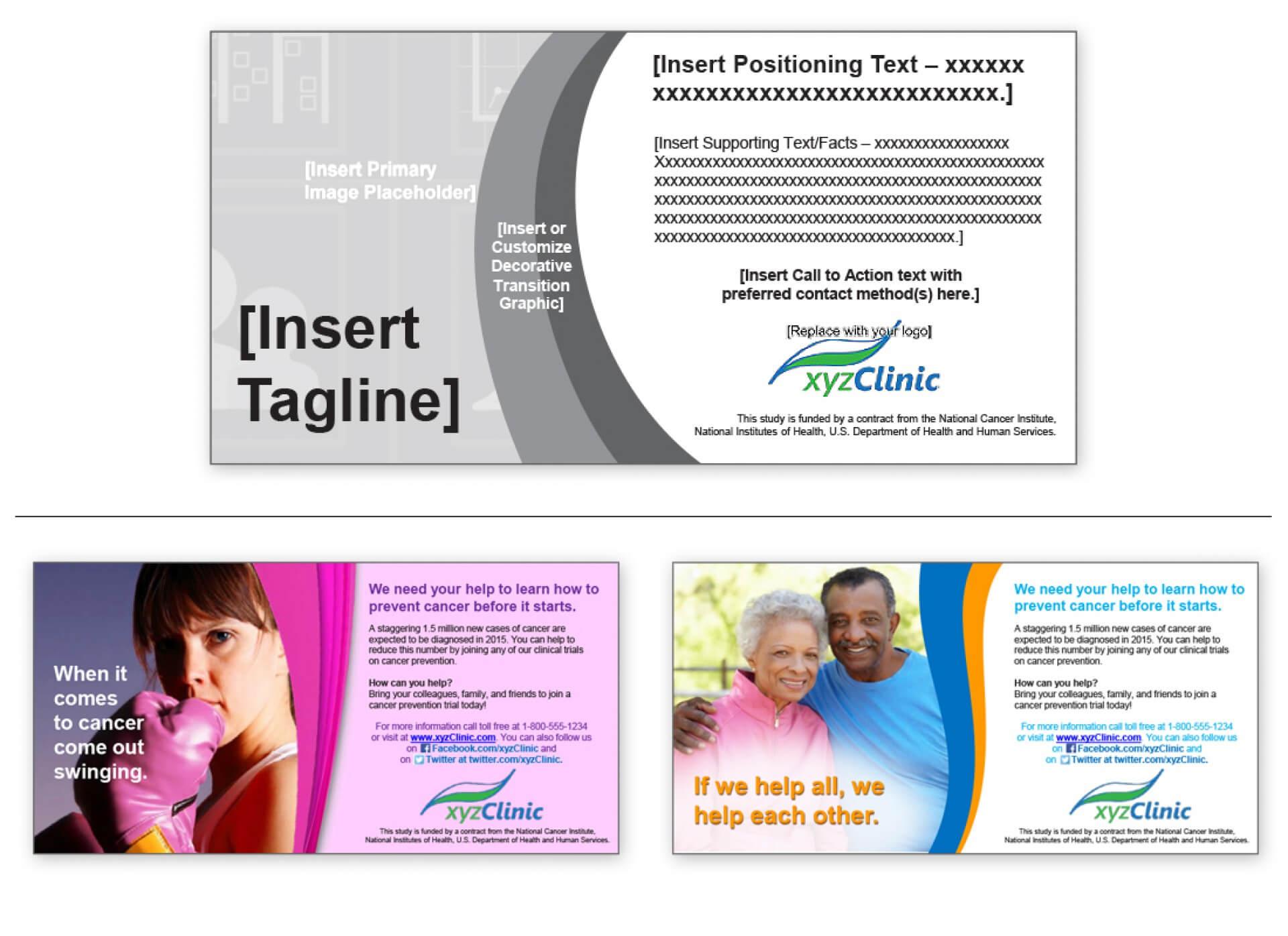 008 Half Page Template Ideas Quarter Sheet Flyer Word Ityot In Quarter Sheet Flyer Template Word