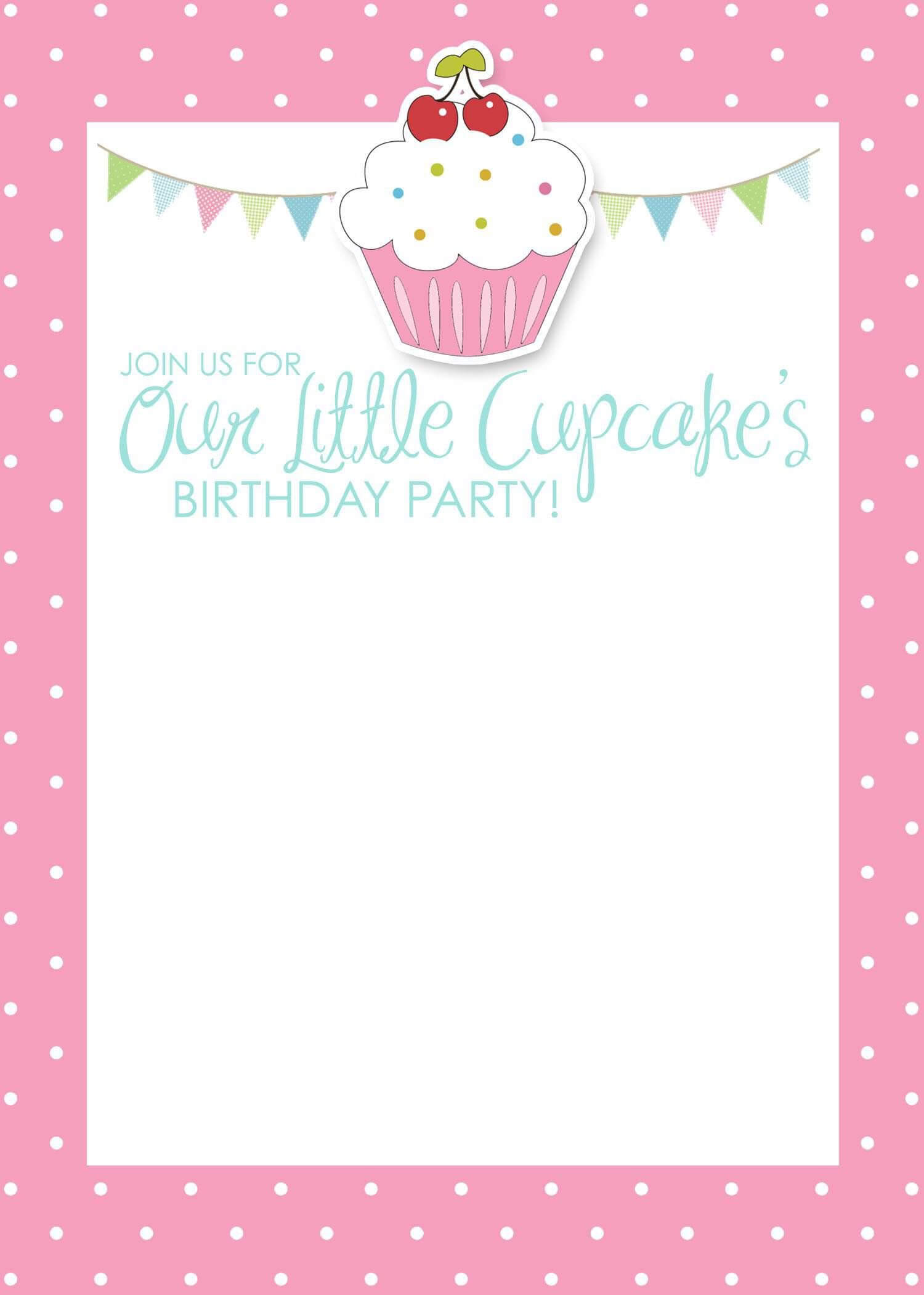 008 Microsoft Word Birthday Card Invitation Template In Microsoft Word Birthday Card Template