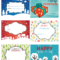 008 Template Ideas Gift Tag Word Fun Andolorfulhristmas In Free Gift Tag Templates For Word