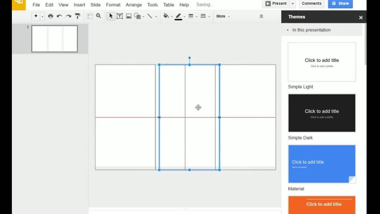 009 Brochure Templates Google Drive Template Ideas Pertaining To Brochure Template Google Drive