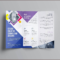 009 Corporate Brochure Templates Psd Free Download Intended For Brochure Templates Ai Free Download