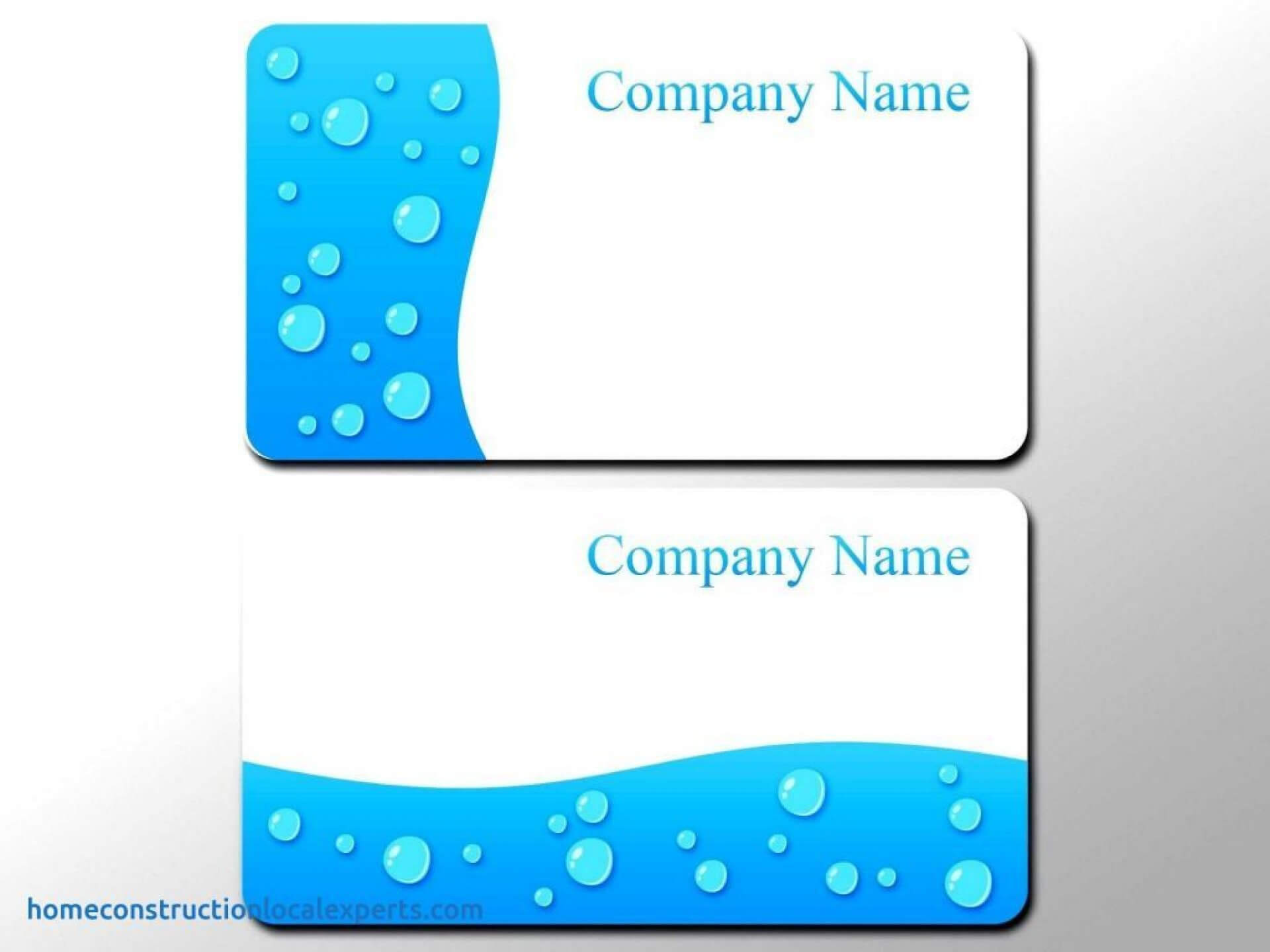 009 Free Blank Business Card Templates Open Office With For Intended For Business Card Template Open Office