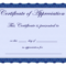 009 Ms Word Certificate Template Free Download Ideas Inside Microsoft Office Certificate Templates Free