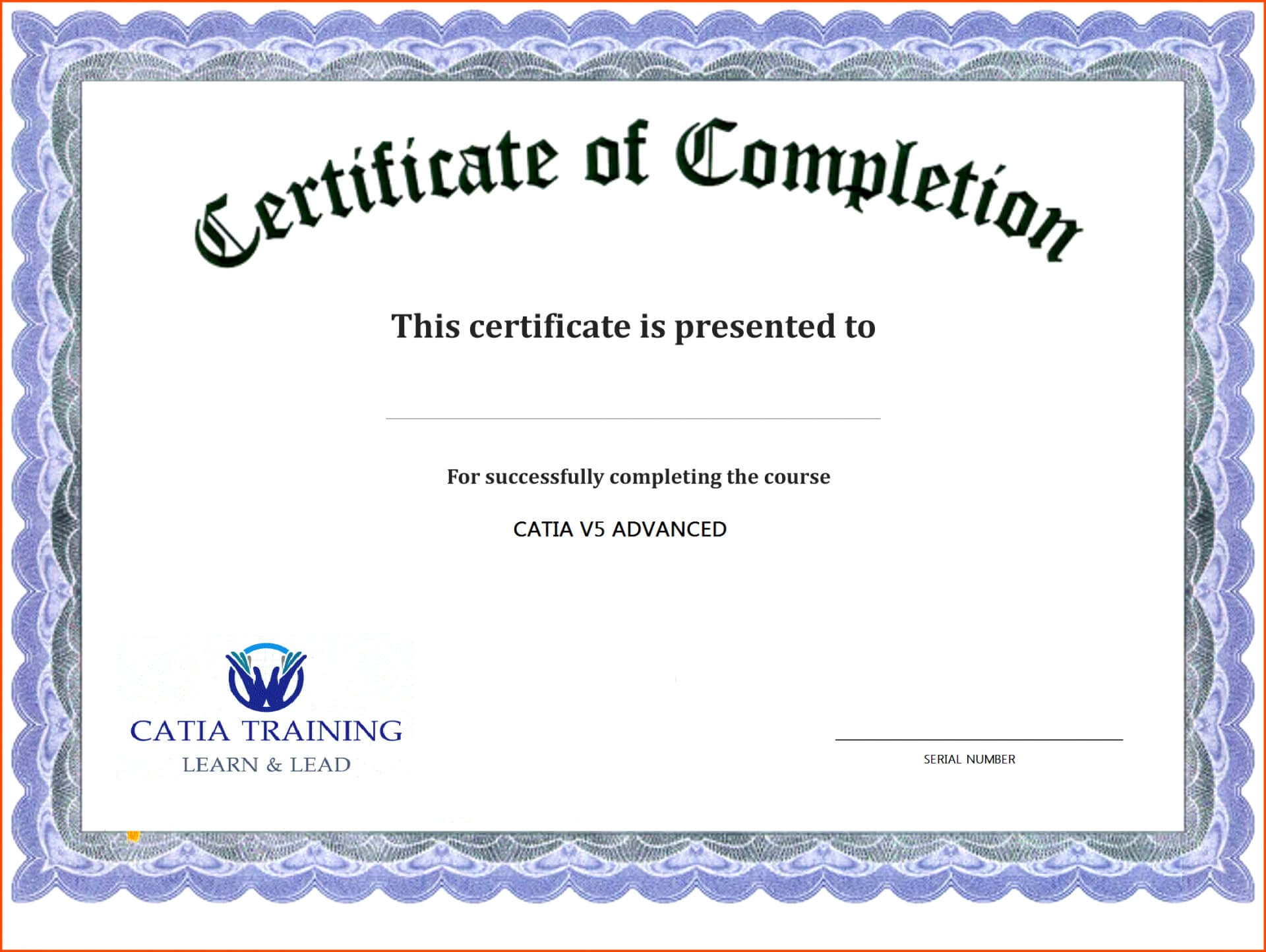 009 Template Ideas Certificate Templates For Rare Word With Regard To Word 2013 Certificate Template