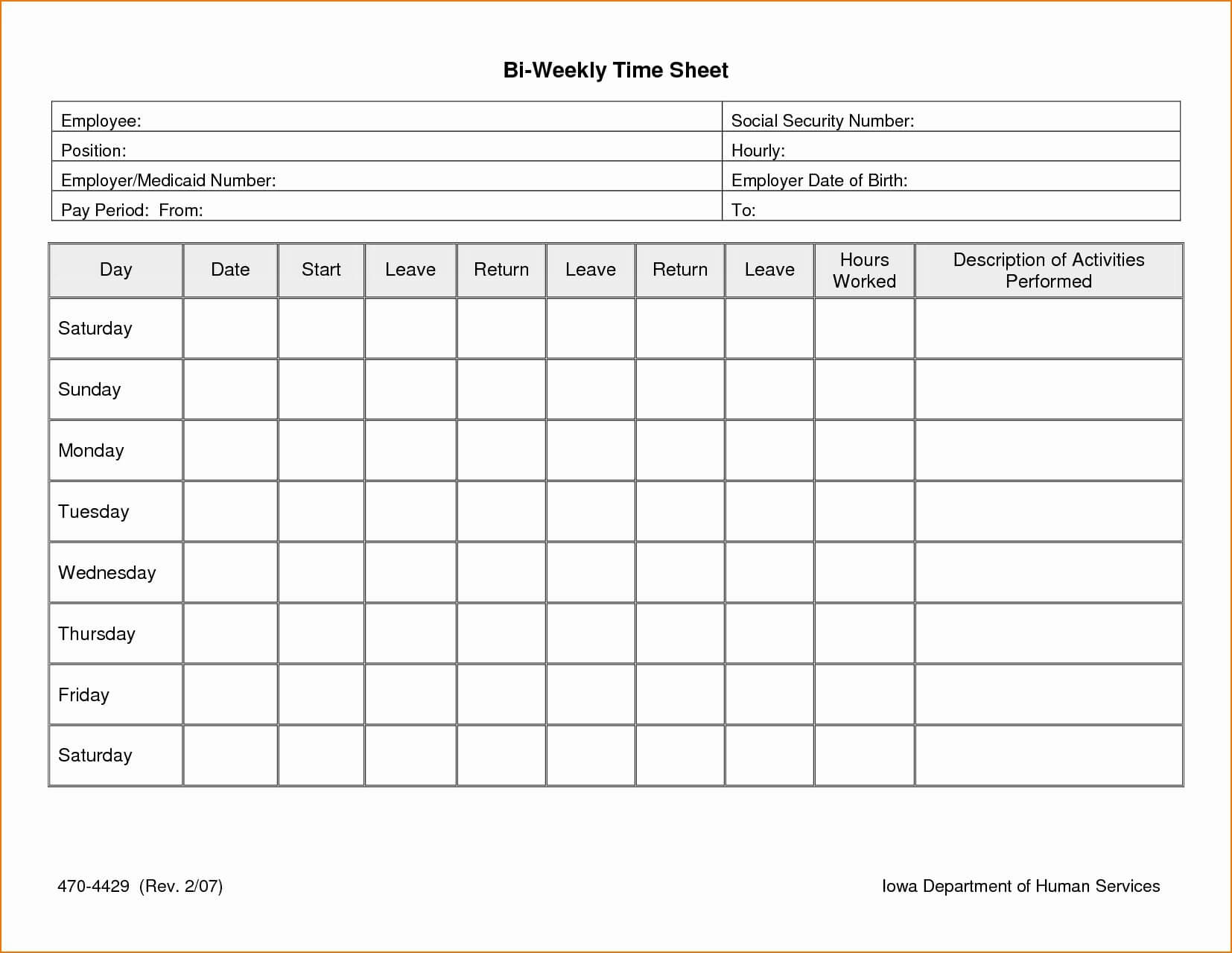 009 Time Card Template Free Excel 1654X1279 Incredible Ideas Regarding Weekly Time Card Template Free