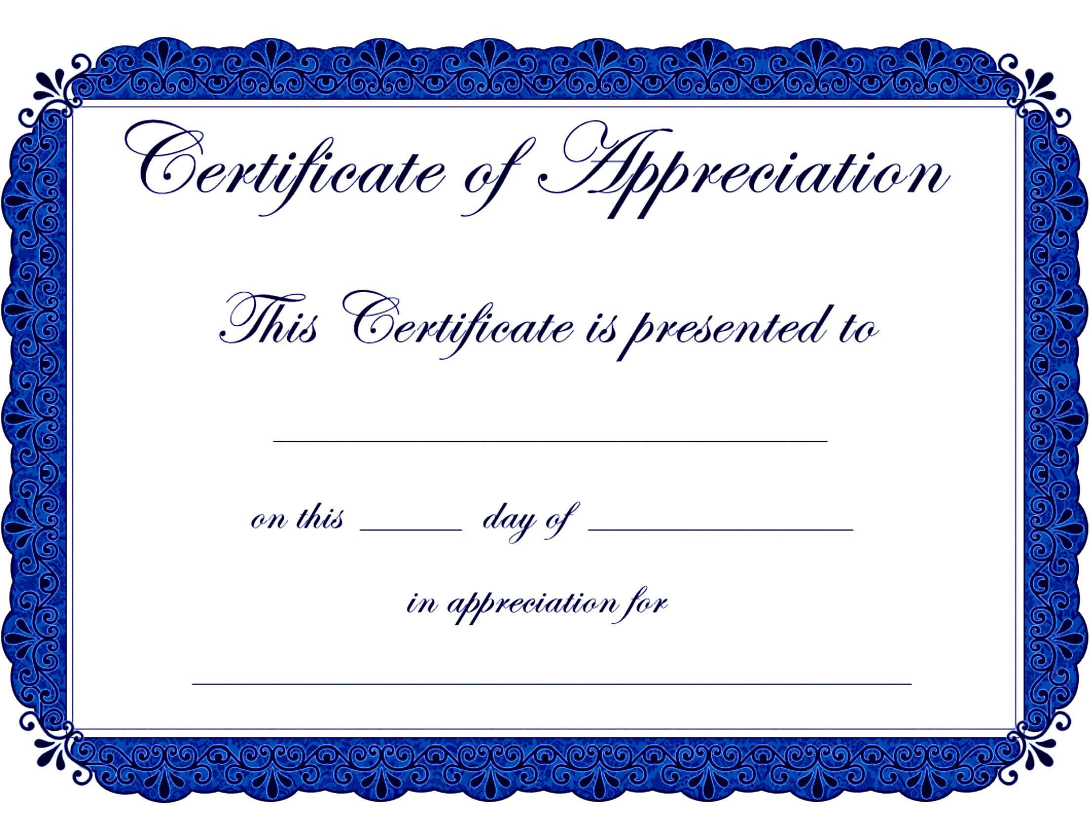 010 Microsoft Word Certificate Template Ideas Award Ceremony Within Free Funny Certificate Templates For Word