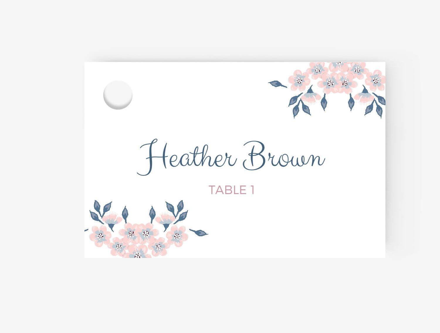 011 Place Cards Template Word Ideas Marvelous Name Table Throughout Table Place Card Template Free Download